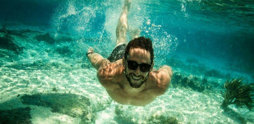 Combiner vacances et découvertes : dans quelle région se rendre ?